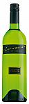 Cavazza Veneto Pinot Grigio