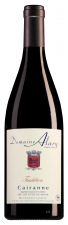 Domaine Alary Cairanne