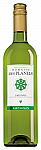 Domaine des Planels Pays d'Oc Sauvignon Blanc
