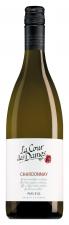 La Cour des Dames Pays d'Oc Chardonnay
