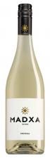 Madxa de São Miguel Vinho Branco