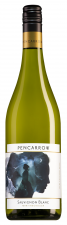 Palliser Estate Martinborough Pencarrow Sauvignon Blanc