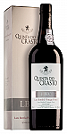 Quinta do Crasto Late Bottled Vintage Port