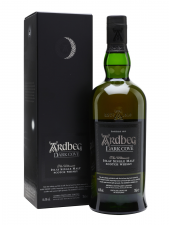 Ardbeg Dark Cove Whisky