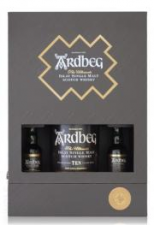Ardbeg Exploration Pack Whisky