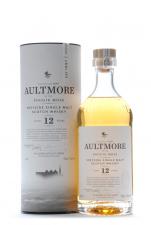 Aultmore 12 jaar