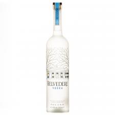 Belvedere Vodka 300cl