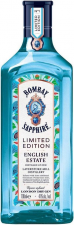 Bombay Sapphire Limited Edition Gin 0,7L