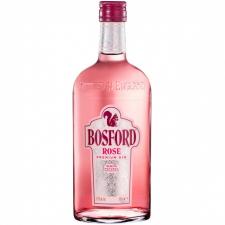 Bosford Rosé Gin 70cl