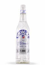 Brugal Blanco Especial
