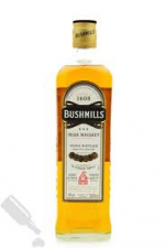 Bushmill's Original 100cl
