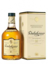 Dalwhinnie 15 Years Whisky