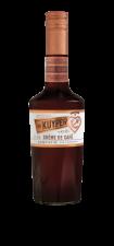 De Kuyper Creme de Cafe 35cl