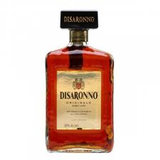 Disaronno Amaretto 0.7