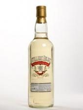 Distillery Select Croftenga 1997