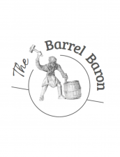 Eaglesburn (40-50 ppm, ex sherry PX) ( The Barrel baron)
