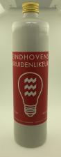 Eindhovens Kruidenlikeur