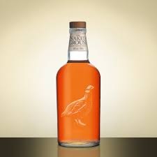 Famous Grouse The Naked Grouse Whisky