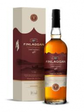 Finlaggan Port Finished Whisky