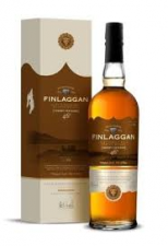 Finlaggan Sherry Finished Whisky