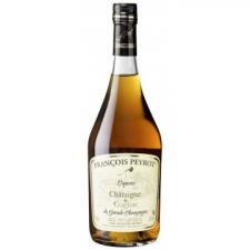 François Peyrot Châtaigne au Cognac