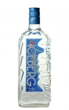 Iceberg Vodka 70cl