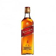 Johnnie Walker Red Label 70cl Whisky
