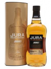 Jura Journey Whisky