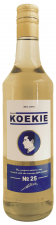 Karl's Koekie