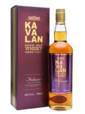 Kavalan Podium Malt Whisky