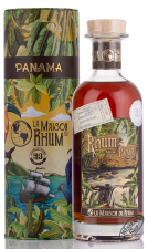 La Maison Du Rhum Panama 70cl