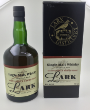 Lark Small Cask Distiller's Selection