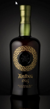 Limited Ardbeg 1815 Whisky