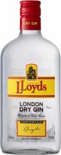 Lloyds London Dry Gin 70cl
