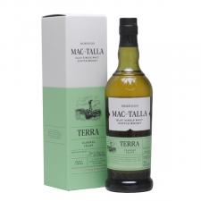 Mac-Talla Terra Classic Islay 70cl