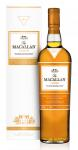 Macallan Amber Whisky
