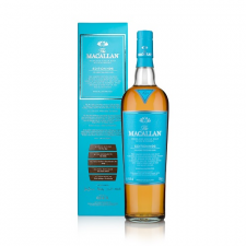 Macallan Limited  EDITION NO 6