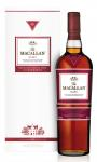 Macallan Ruby Whisky