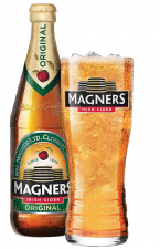 Magners Irish Cider Original 568ml