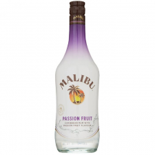 Malibu Passion Fruit Liqueur 0,7L