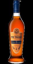 Metaxa 5 stars 70cl