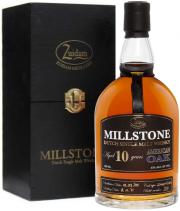 Millstone 10 Years American Oak Whisky