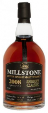 Millstone 2008 Sherry Cask Whisky