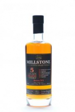 Millstone 5 Grain Whisky
