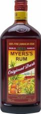 Myers´s Rum Original Dark 70cl