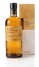 Nikka Coffey Malt  Whisky 70cl