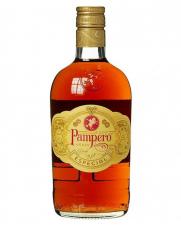 Pampero Añejo Especial 0,7L