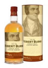 Robert Burns Single Malt 70cl