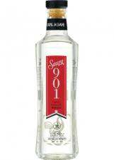 Sauza 901 Tequila 70cl