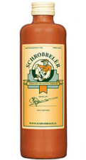 Schrobbeler 100cl
